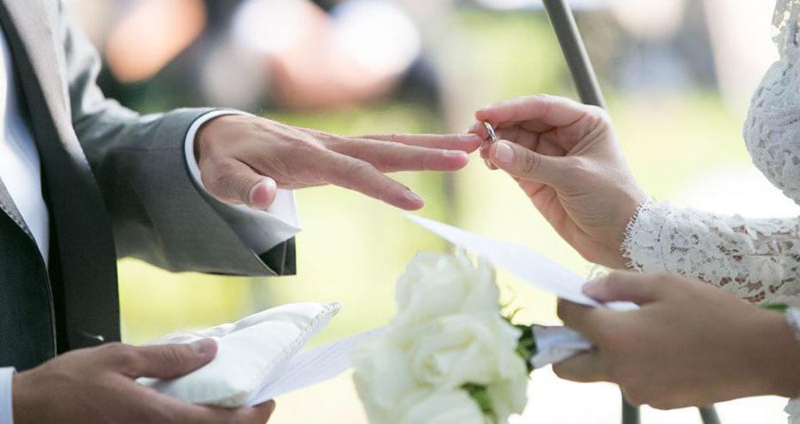 Fotografo di matrimoni Milano: consigli per la scelta