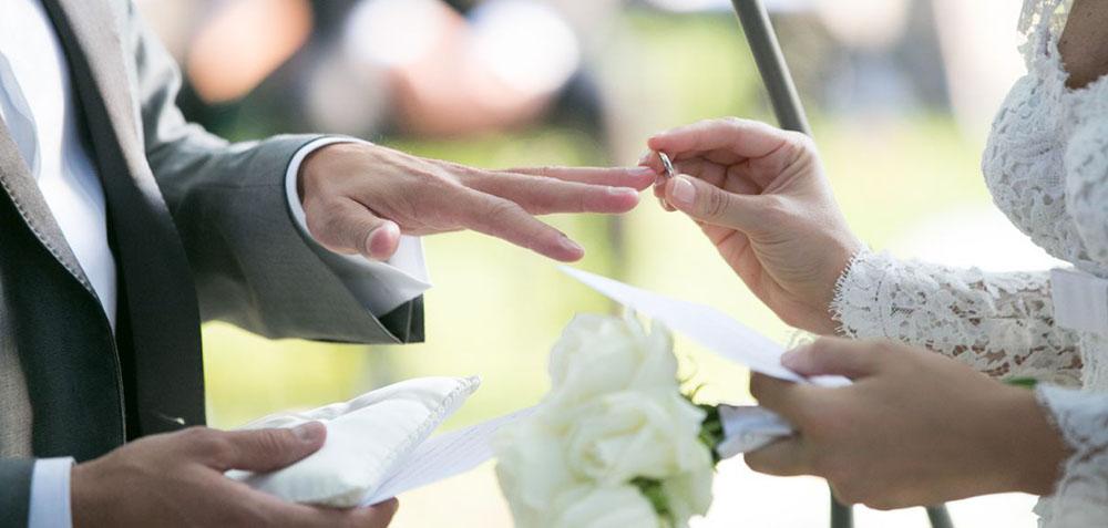 michele-dellutri-fotografo-matrimoni-mi