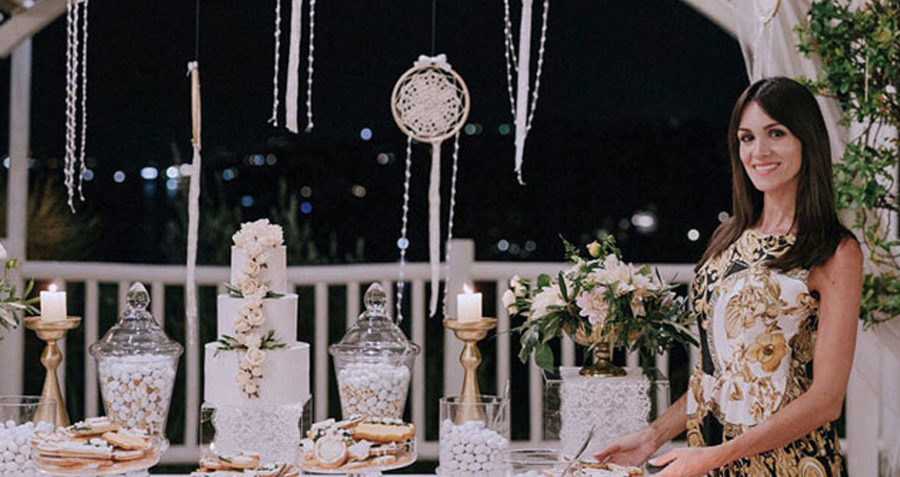 Beach Wedding: i consigli di Noemi Bellante Wedding Planner