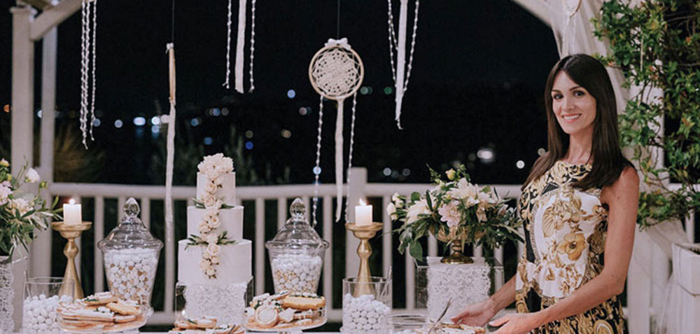 noemi-bellante-wedding-planner-pescara-matrimonio-mare-sweet-table