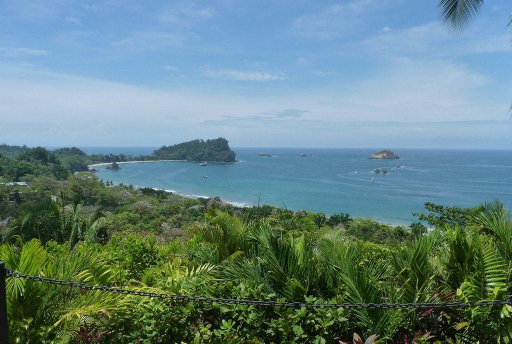 """sea 679922 1920 e1575541307656 1024x688 - Costa Rica, Viaggio di Nozze """"Pura vida"""""""