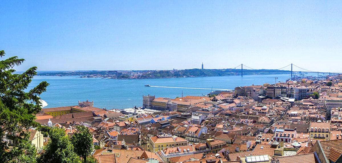 Luna di Miele tra Portogallo e Azzorre
