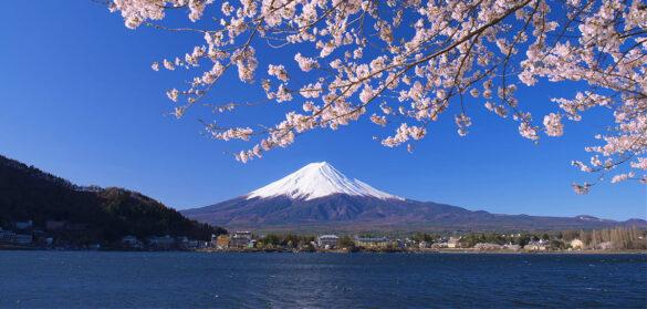 Giappone-Luna-di-miele