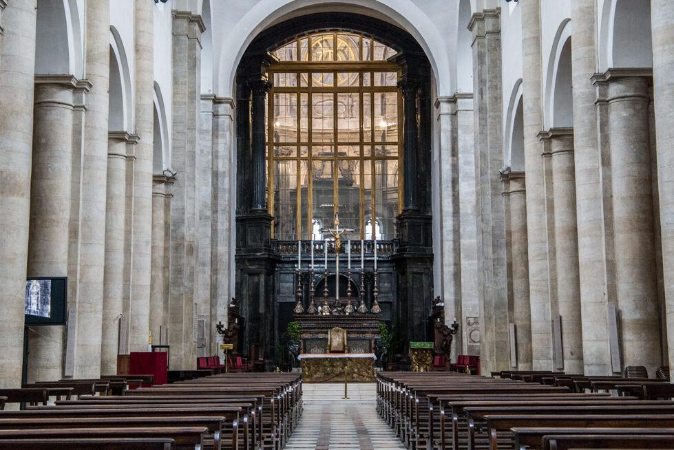 Torino-Duomo