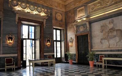 Torino-sala-marmi