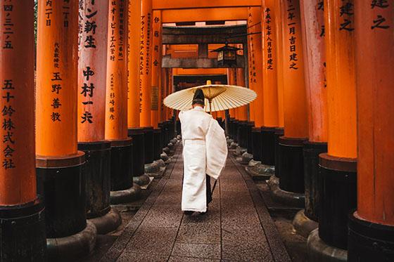 Giappone-Luna-di-miele-2