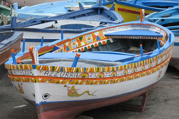 sicilia-luna-di-miele-barca