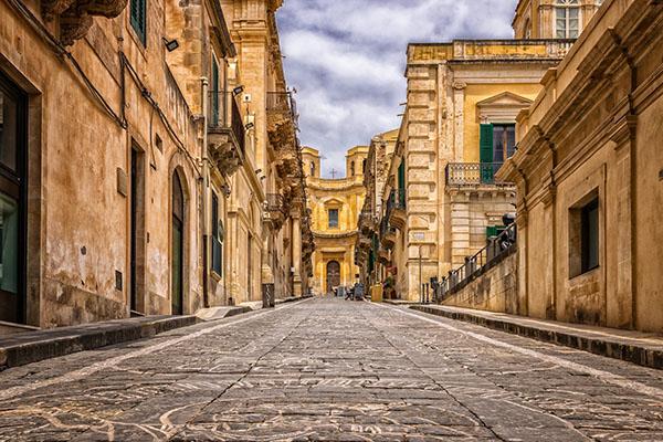 Sicilia-italy-1
