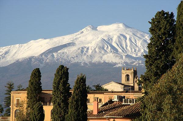 Sicilia-italy