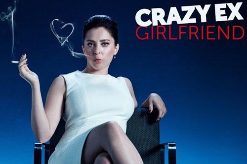 crazy-ex-girlfriend-serie-tv-romantiche