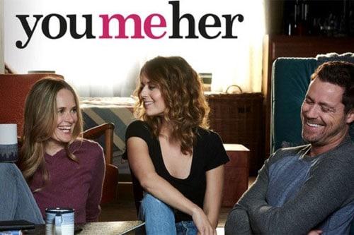 youmeher-serie-tv-romantiche
