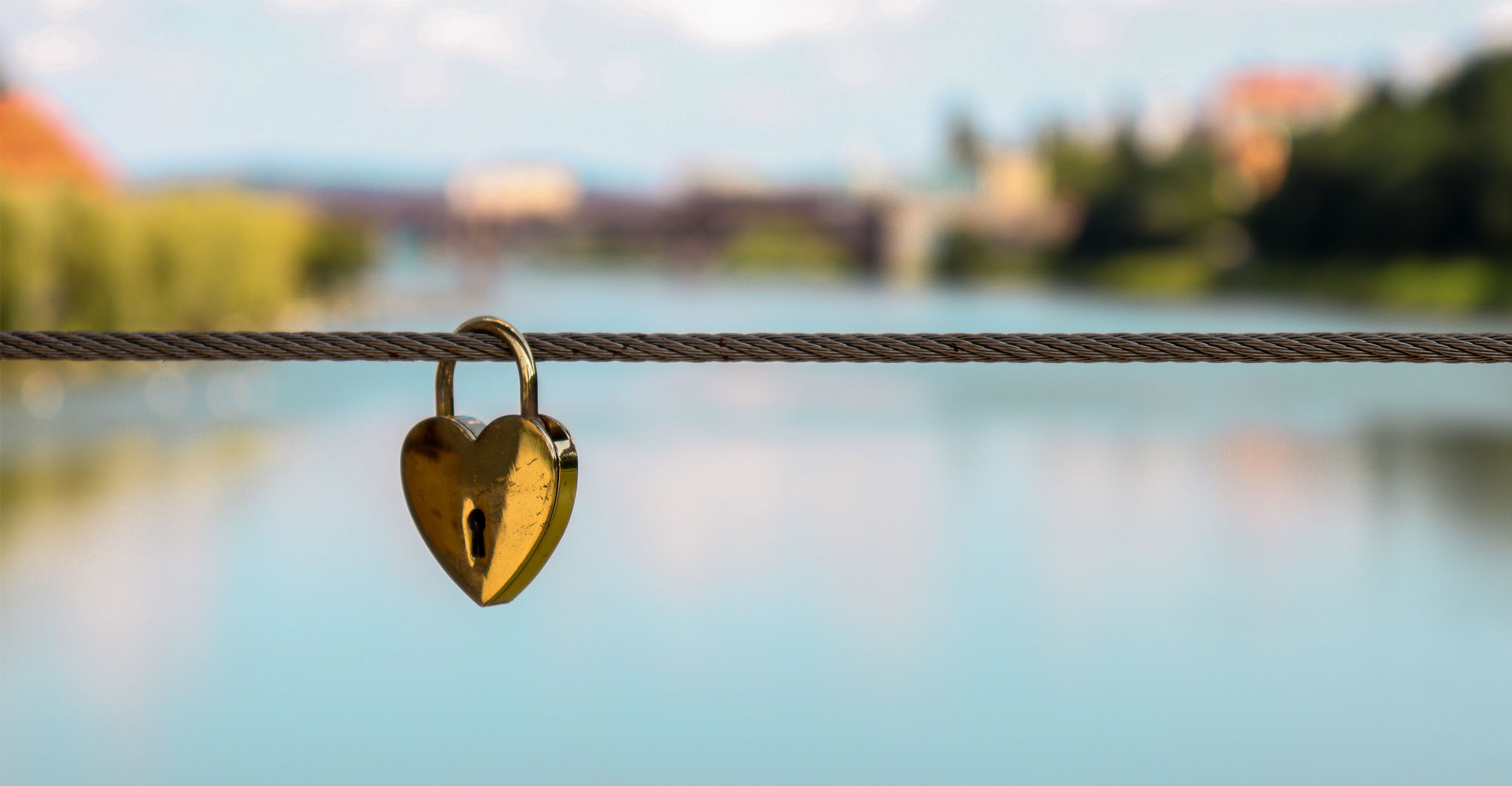 30 Frasi e aforismi a tema Viaggio per il tuo Matrimonio