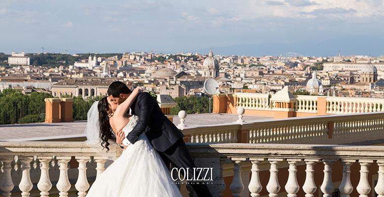 fotografo-colizzi-3