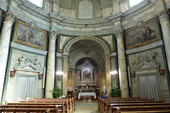 Chiesa-di-Sant-Anna-roma