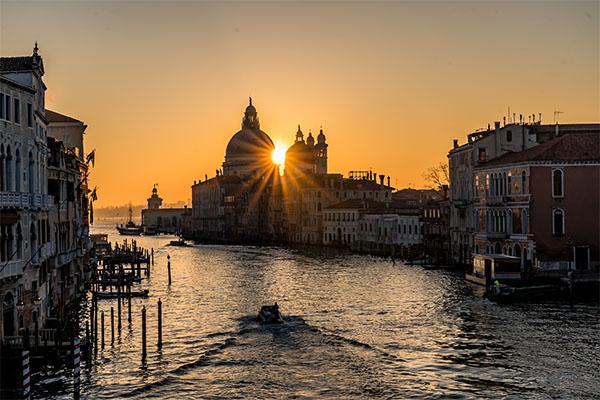 Sposarsi-a-Venezia-panorama