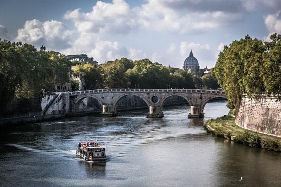 sposarsi-a-roma-ponte