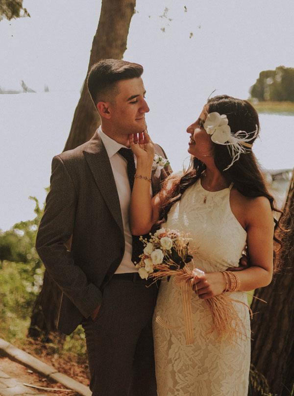 matrimoni 2021 sposi natutal chic