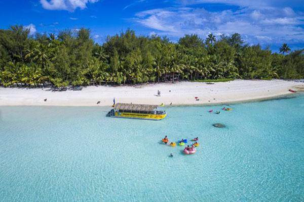 lagoon-cruise-isole-cook