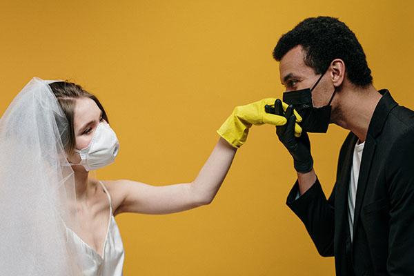 matrimoni-2021-covid-mascherina