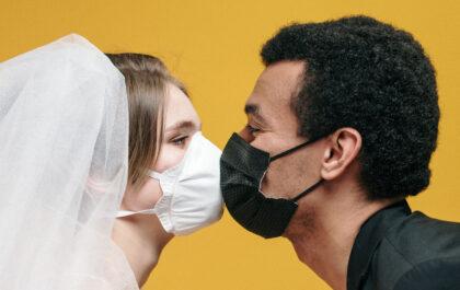 matrimoni-2021