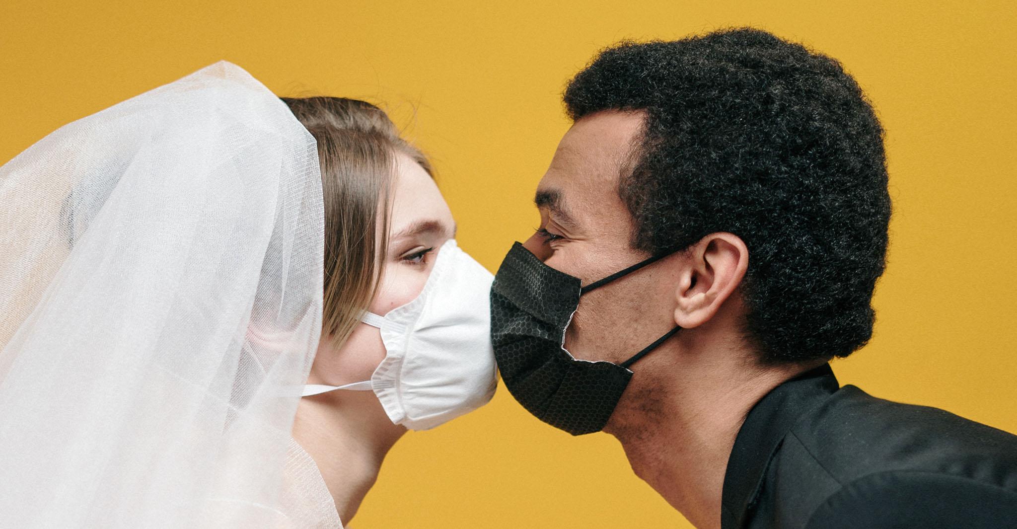 Green pass per matrimoni: cos'è, come e quando si ottiene