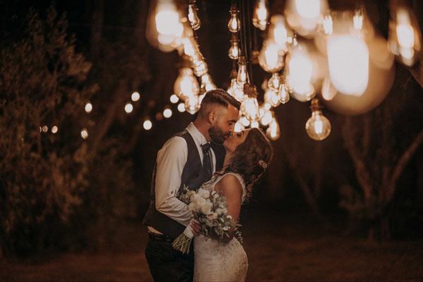 Fotografo  Puglia Tenuta Tresca Botrugno.  Come apparire al meglio durante il servizio fotografico del matrimonio stile reportage