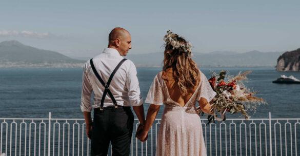 Sposi-bellissimi-nelle-foto-di-nozze