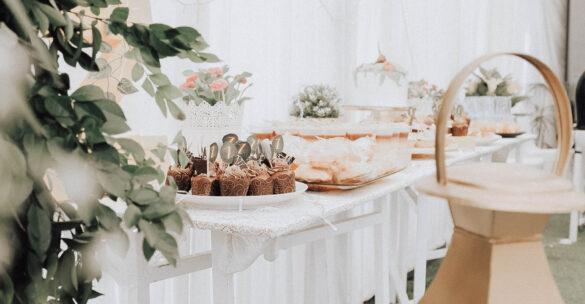 angoli-gastronomici-nozze
