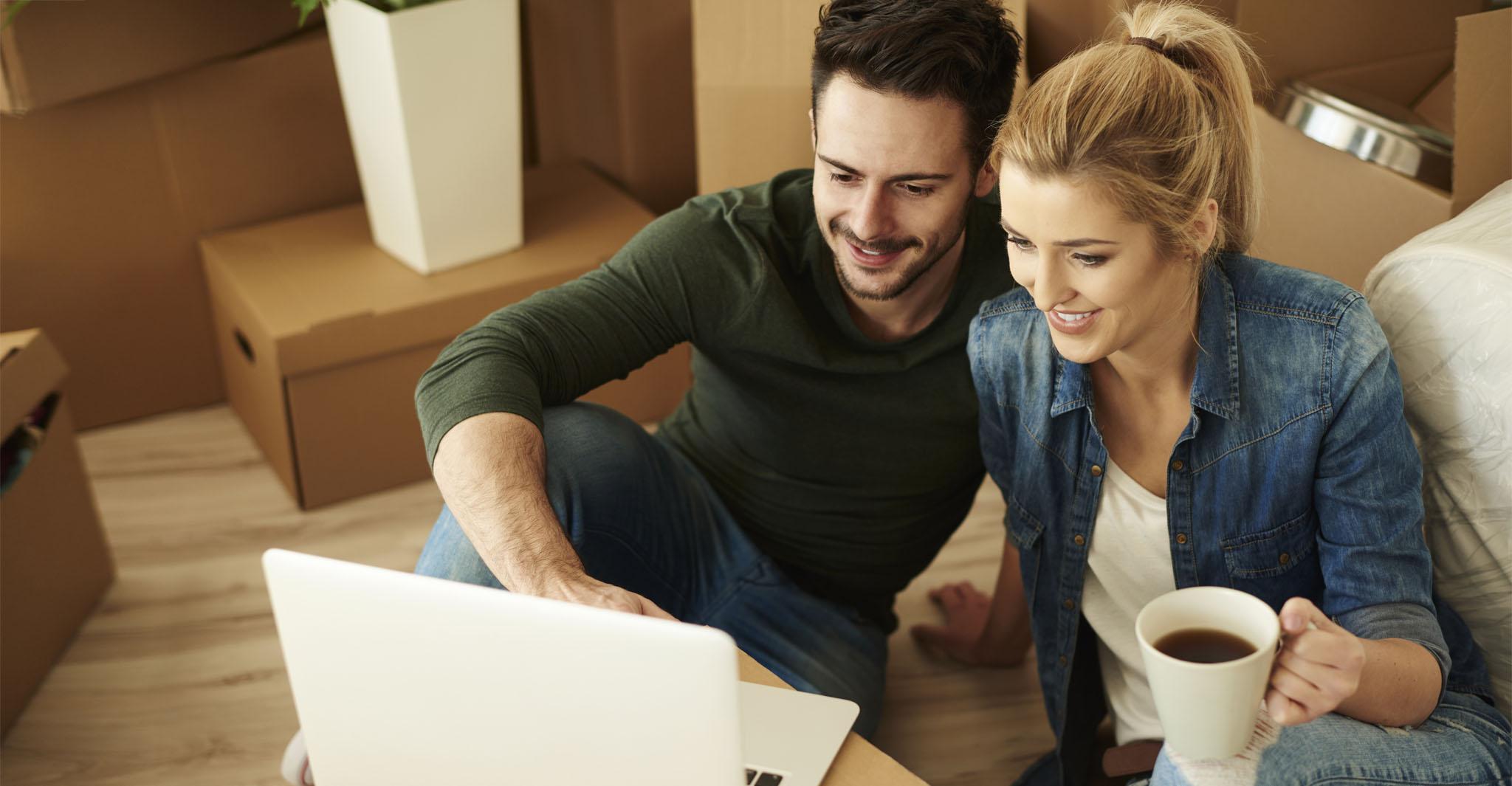 Come organizzare un matrimonio senza stress dalla A alla Z