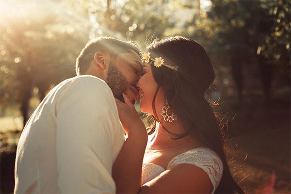 coppia-matrimonio-felice-1